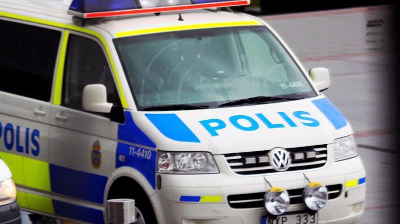 Göteborgissa Ruotsissa jatketaan sunnuntainvastaisena yönä tapahtuneen räjähdyksen tutkimista.
