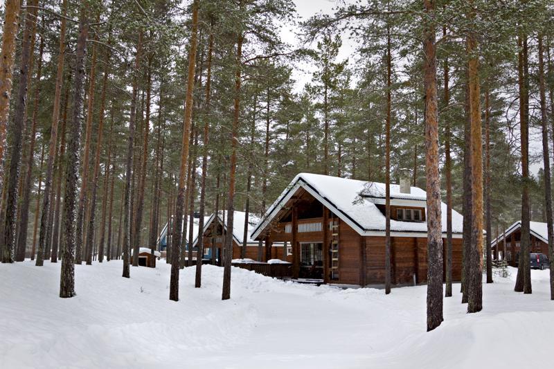 Loma-asuntojen mökkimurrot voi estää sopimalla naapuriavusta sekä viemällä arvoesineet talveksi muualle.