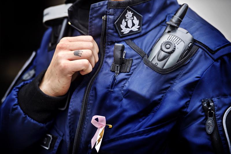 Poliisille on ilmoitettu useista omakotitaloihin kohdistuneista murroista eri puolilta Suomea.