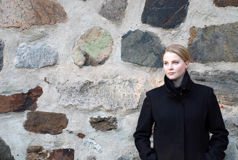 Uudenkaarlepyyn kirkkoherra Mia Anderssén-Löf haluaa tietää, miksi kristinuskoon kääntyneen turvapaikanhakijan uskonnollista vakaumusta ei pidetty aitona.