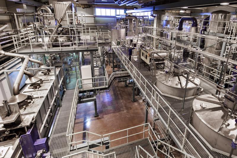 Umicore osti Kokkolan kobolttijalostamon ja siihen liittyvän liiketoiminnan Freeport Cobalt Oy:lta.