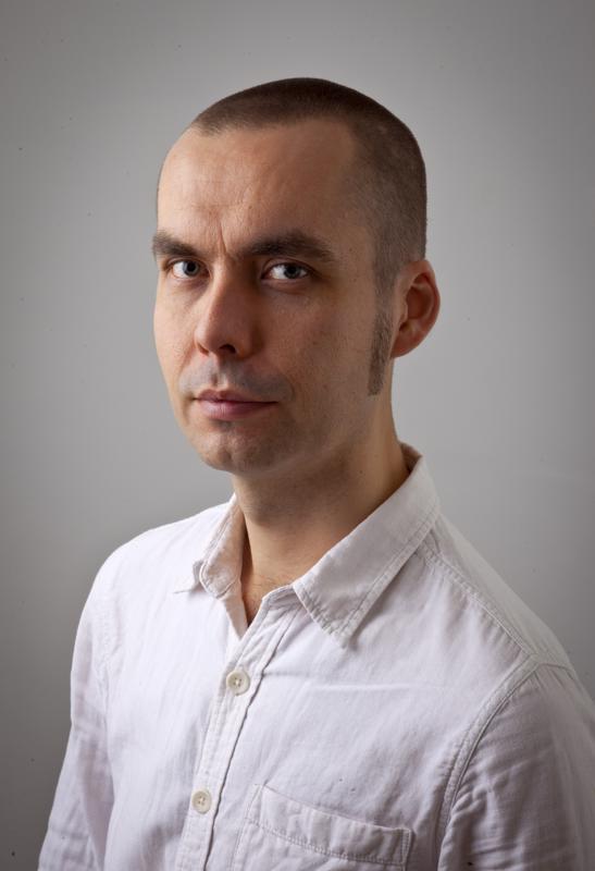 Antti Nylén
