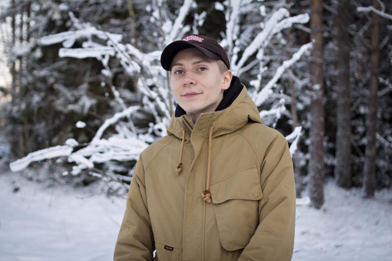 Musiikkituottajat Ry myönsi Jussi Kärkiselle taannoin virallisen kultasinglen My ____ For You -kappaleen suoratoistomenestyksen perusteella. Kappaletta on kuunneltu Spotifyssä nyt liki 3 miljoonaa kertaa.