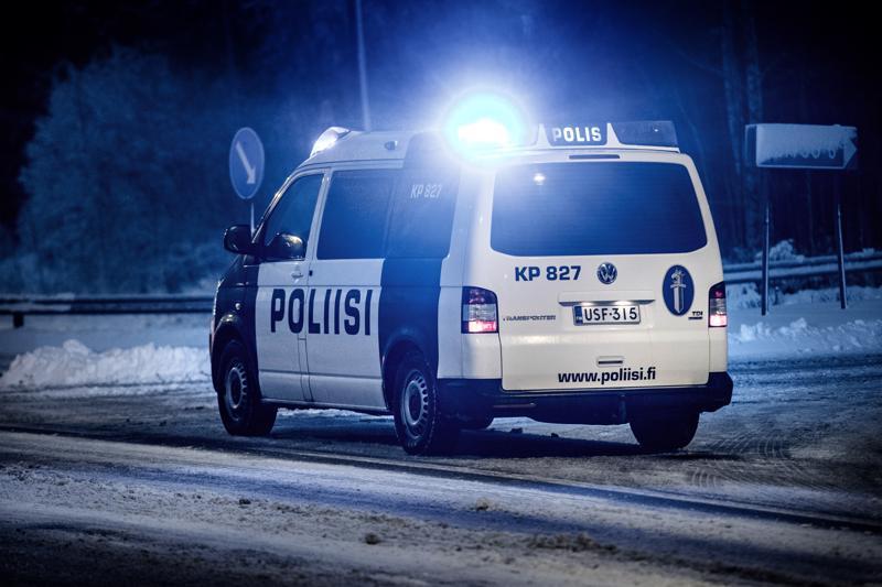 Tieliikenneturvallisuudessa ei ole tapahtunut mullistavia muutoksia Keski-Pohjanmaalla viime vuosina.