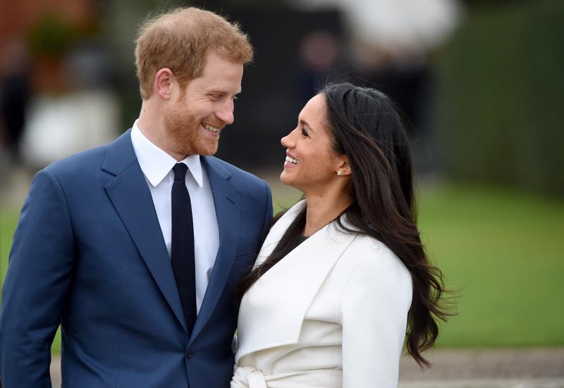 Sussexin herttuapari Harry ja Meghan kertoivat tammikuun 8. päivä, että he haluavat vetäytyä kuninkaallisista rooleistaan ja viettää jatkossa aikaa Pohjois-Amerikassa.