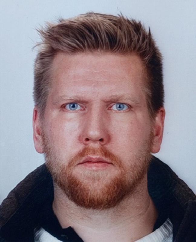 Oulussa kadonnut Jussi Nikula on Kalajokiseudun tietojen mukaan kotoisin Kalajoelta.