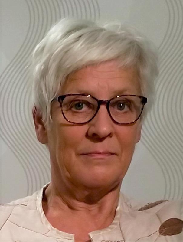 Aili Dammert