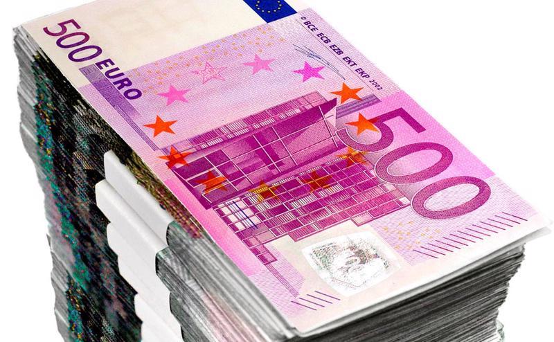 Törkeästä rahanpesusta annettiin tuomiot tammikuuussa.