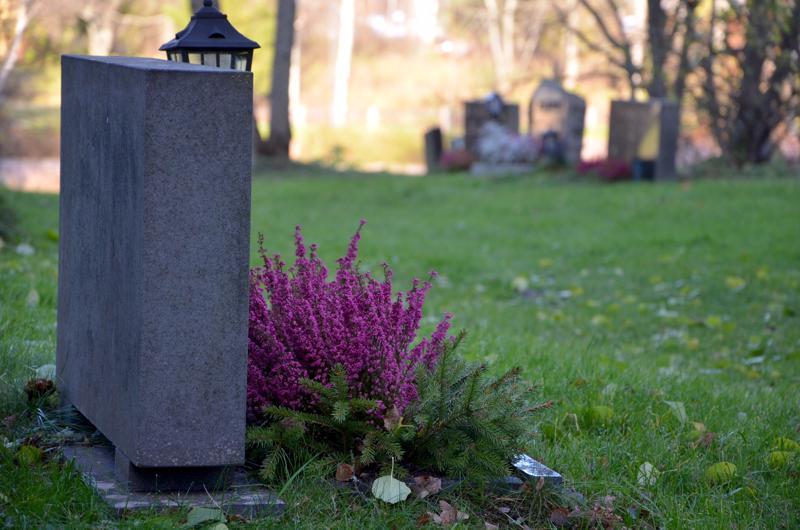 Ilman perillisiä kuolleen henkilön kotikunnalla on oikeus hakea kuolinpesän omaisuutta luovutettavaksi kunnalle.