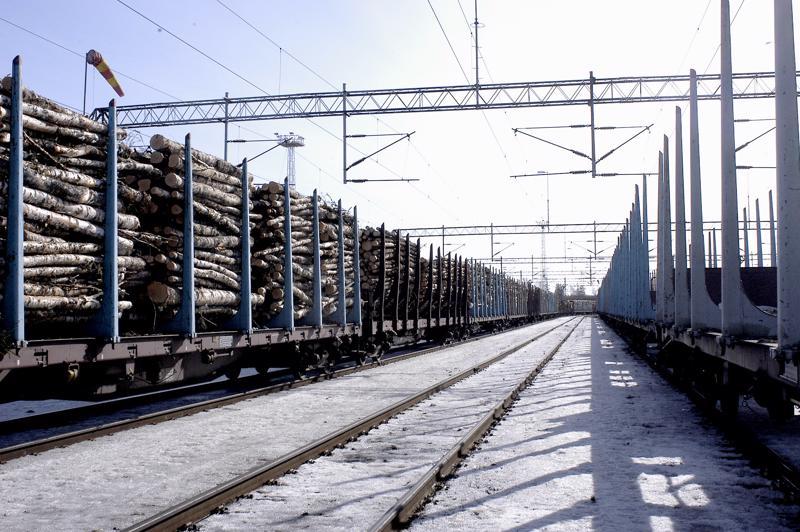 Iisalmi-radan sähköistämisellä tulee olemaan merkittävät vaikutukset tavarakuljetusten tehokkuuteen ja ympäristöystävällisyyteen. Sähköistäminen maksaaa 44 miljoonaa euroa.
