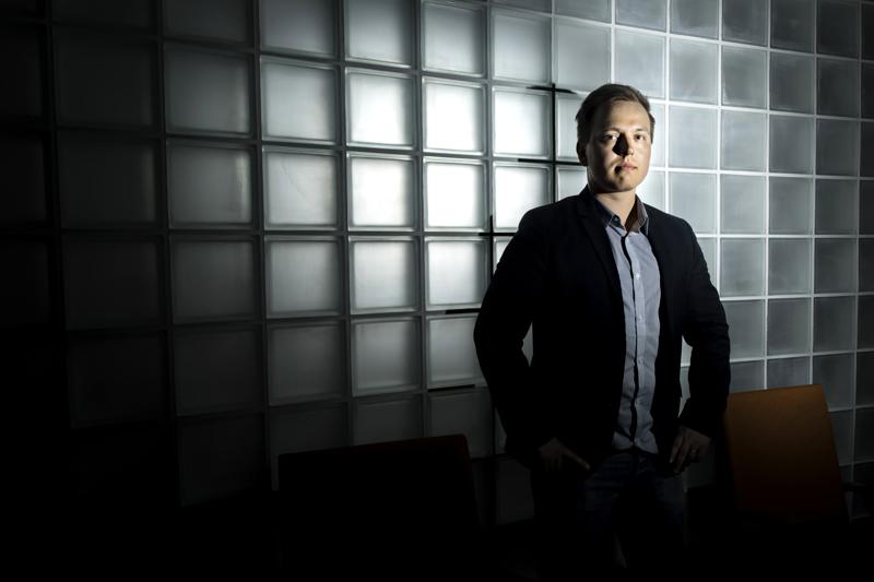 Nordnetin osakestrategi Jukka Oksaharju seuraa erityisen tarkasti koronaviruksen leviämistä Kiinan ulkopuolella.