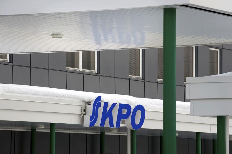 Osuuskauppa KPO aloittaa yhteistoimintaneuvottelut.