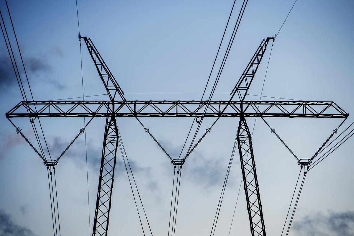 Lappeenrannan Energiaverkot Oy