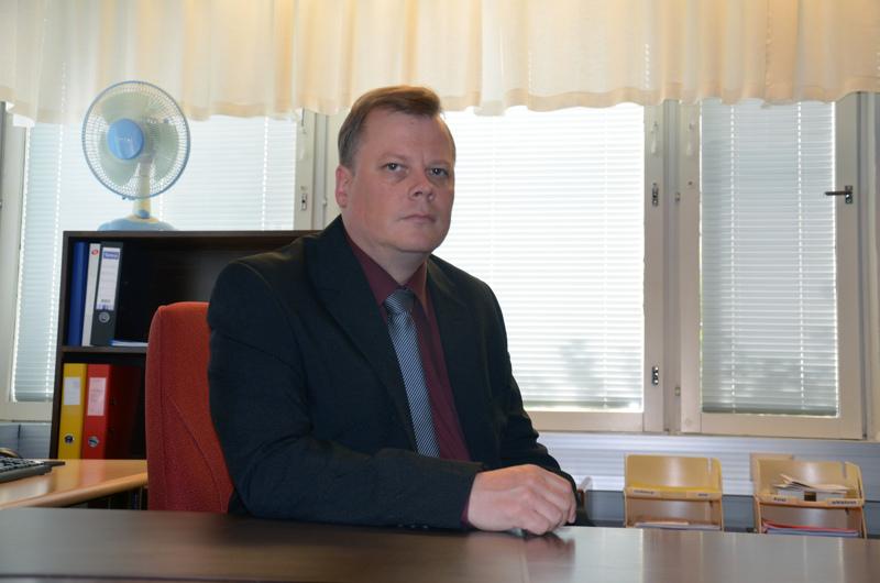 Janne Tervon valitus hylättin hallinto-oikeudessa. Nähtäväksi jää valittaako hän hallinto-oikeuden päätöksestä edelleen.