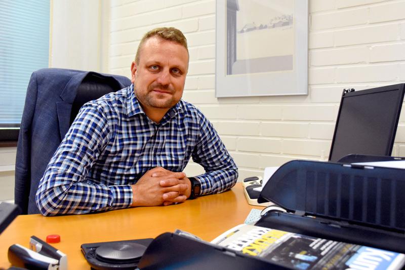 Antti-Jussi Vahteala