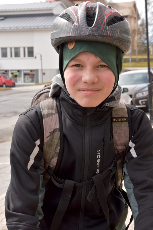 Svante Kokkoniemi-Pertusta.