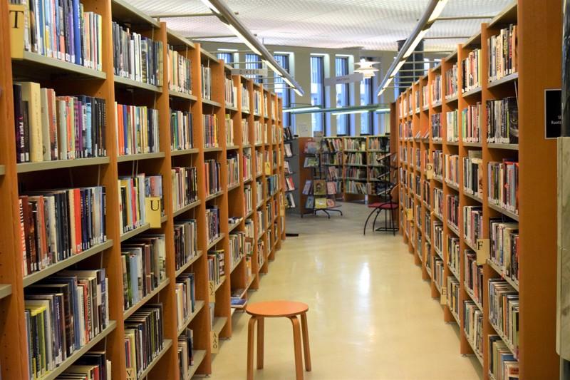 Yhdistämällä alueen asukkaille saadaan tasavertaisemmat kirjastopalvelut ja yhtenäisillä toimintakäytänteillä selkeytetään asiointia kirjastoissa.