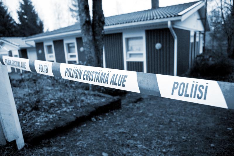 Raija Juutilan katoaminen Kangasalla vuonna 1993 pysyi pitkään arvoituksena, kunnes luuranko löytyi hänen avomiehensä omistamalta teollisuustontilta lähes 20 vuotta myöhemmin.