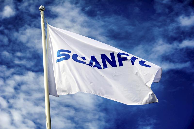 Scanfil-konserniin kuuluva Scanfil GmbH suunnittelee Hampurin tehtaan tuotannon alasajoa sekä tehtaan sulkemista.
