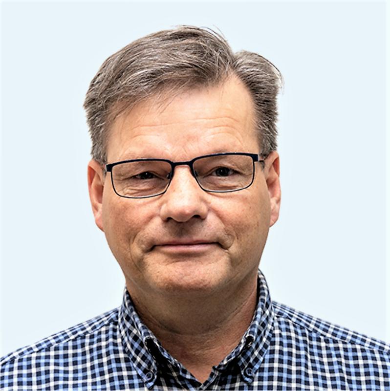 Stefan Hagmanin johtama Ostromap on 20 vuodessa kasvanut yhdeksi johtavaksi maanmittausyritykseksi Suomessa. Yritys toimii kaikissa Pohjoismaissa.