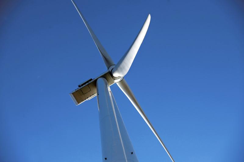 Juurakon tuulipuistoon tulee seitsemän tuulivoimalaa, joiden yhteenlaskettu kokonaisteho on 40 MW.