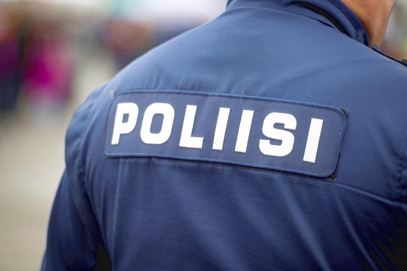 Poliisin lisäksi marjastajan etsintään osallistui Perhossa rajavartiolaitos, pelastuslaitos, vapaaehtoinen pelastuspalvelu ja lentopelastusseura.