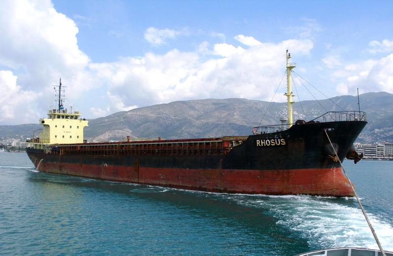 Beirutin räjähdyksen aiheuttanut ammoniumnitraatti on peräisin Rhosus-laivalta, joka pysähtyi kaupungin satamaan vuonna 2013. Laivan ei alun perin pitänyt pysähtyä Beirutissa lainkaan.
