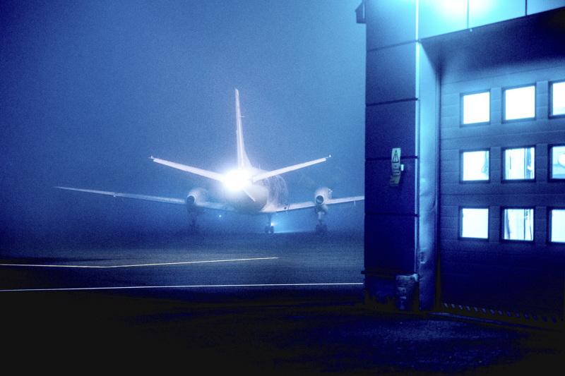 Finnair kertoi lopettavansa lennot viidelle maakuntakentälle.