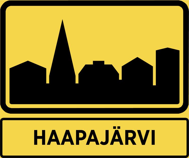 Haapajärvi osti Jedulta vanhat tilat ja tontin.