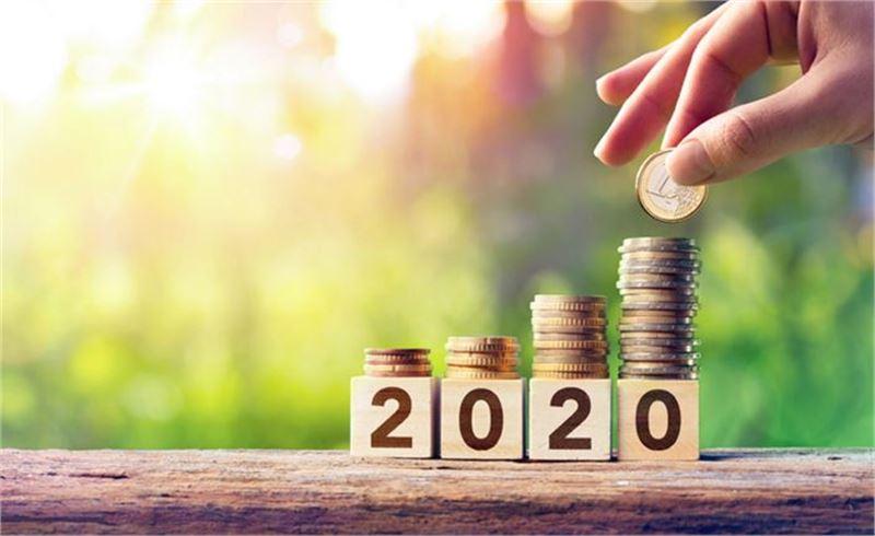 Lainavertailussa tulee nyt huomioida väliaikainen korkokatto ja korkomuutokset vuodelle 2021.