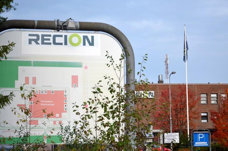 Ylivieskan putkitehtaan perusti vuonna 1976 Wärtsilä. Sittemmin omistajina ovat olleet myös Huber ja YIT, jotka edelleen kehittivät tehtaan tuotantoa muun muassa energiateollisuuden tarpeisiin.