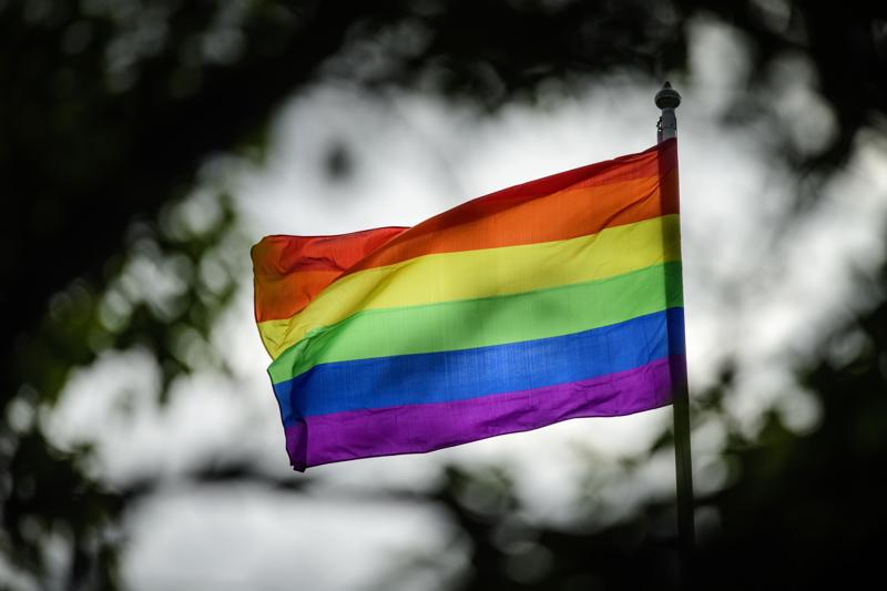Keskustelu Pride-liputuksesta jatkuu. Kokkolan kaupunginvaltustossa asiasta lähes varmasti äänestetään maanantaina 19. lokakuuta.