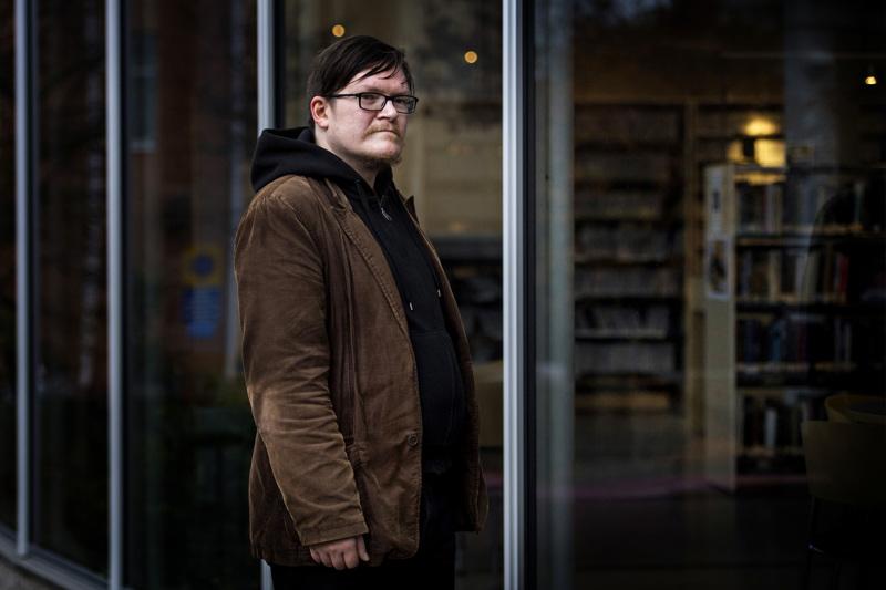 Varapuheenjohtajana Keski-Pohjanmaan Pränttäreissä toimivan Mikko Malmin mukaan yhdistys ei halua toistaa samoja vanhoja kaavoja, vaan viedä kulttuurin sinne, missä ihmiset ovat.