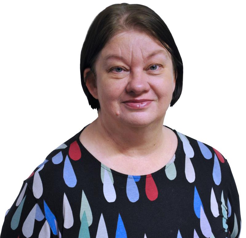 Reija Prittinen