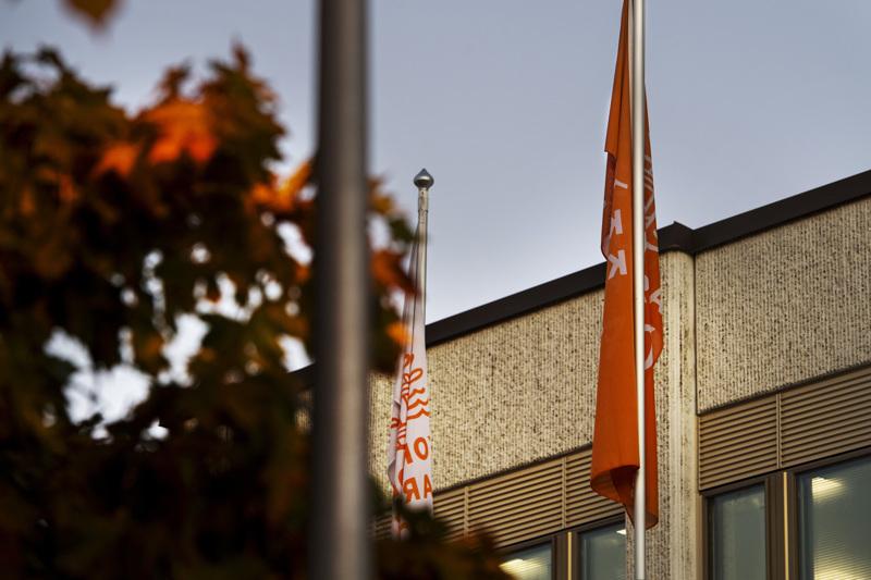 Kokkola maksaa Kelan kautta tänä vuonna lähes 2,9 miljoonaa euroa  niin kutsuttua sakkomaksua.
