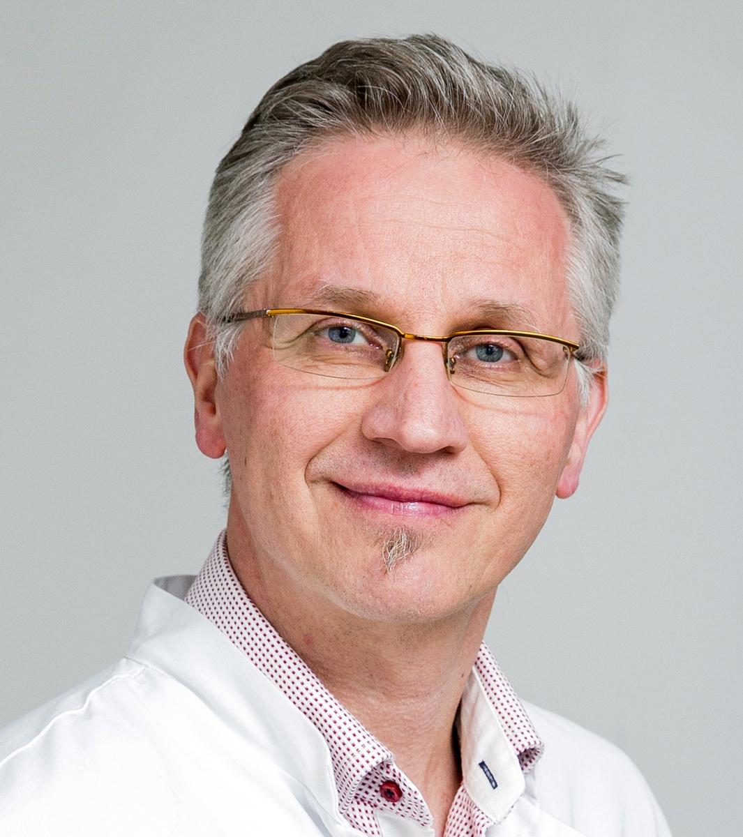 Juha Kärkkäinen