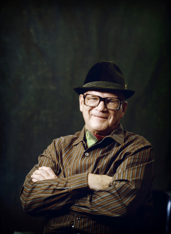 Urho Kekkonen Nuorena