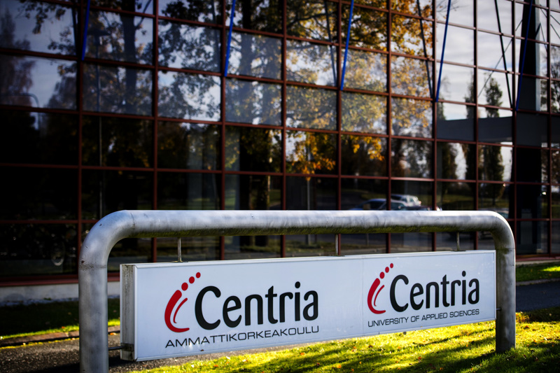 Centria-ammattikorkeakoulu sai TKI-hankkeelleen harkinnanvaraista valtionrahoitusta. Kilpailu euroista oli kova, sillä hakukierrokselle tuli peräti 21 hankehakemusta.