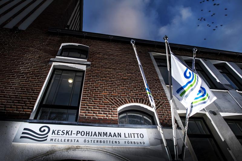 Keski-Pohjanmaan liitto käsittelee entisen kehittämisjohtaja Kaj Lyyskin irtisanomisen uudelleen. Elokuun alussa vuonna 2018 tehty päätös kumoutui menettelytapavirheen vuoksi.