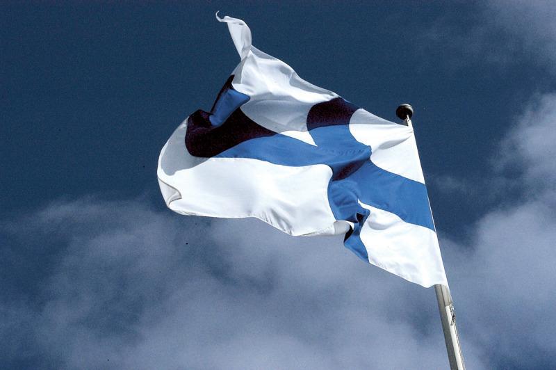 Itsenäisyysjuhlia vietetään tänä vuonna koronan ehdoilla.