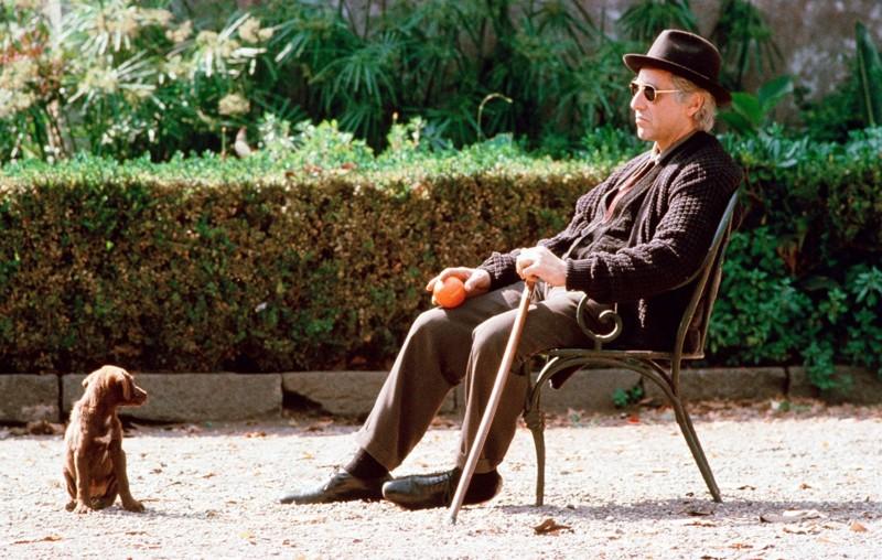 Michael Corleonen kuolema. 30-vuotisjuhlan kunniaksi mestariohjaaja Francis Ford Coppola on leikannut uusiksi Kummisetä III:n.