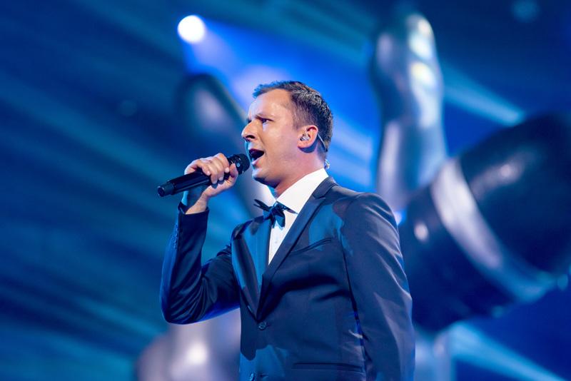 Viime kaudella Oulaistelaislähtöinen Henry Friman lauloi toiseksi, päästäänkö tänä vuonna jälleen jännittämään alueen menestystä?