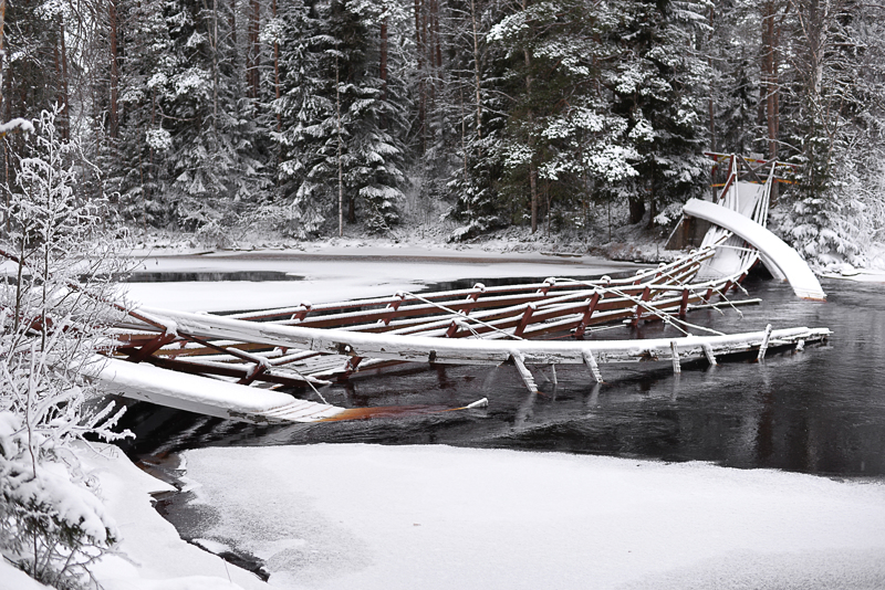 Haapajärvi Sää