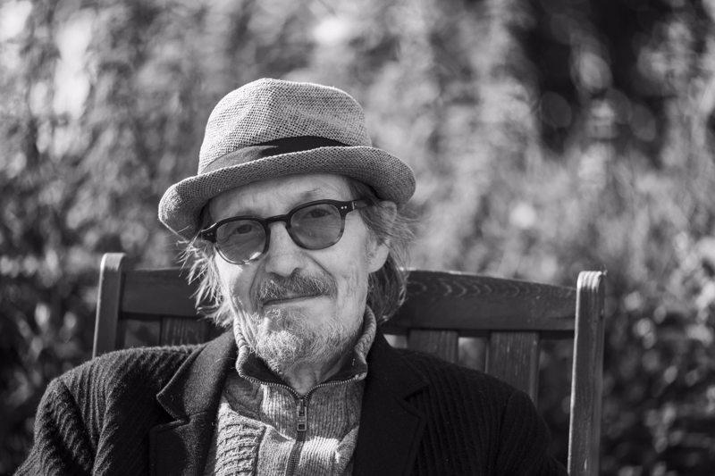 Pave Maijanen muistetaan Keskipohjanmaan lukijoiden keskuudessa sykähdyttäviä lauluja luoneena muusikkona.