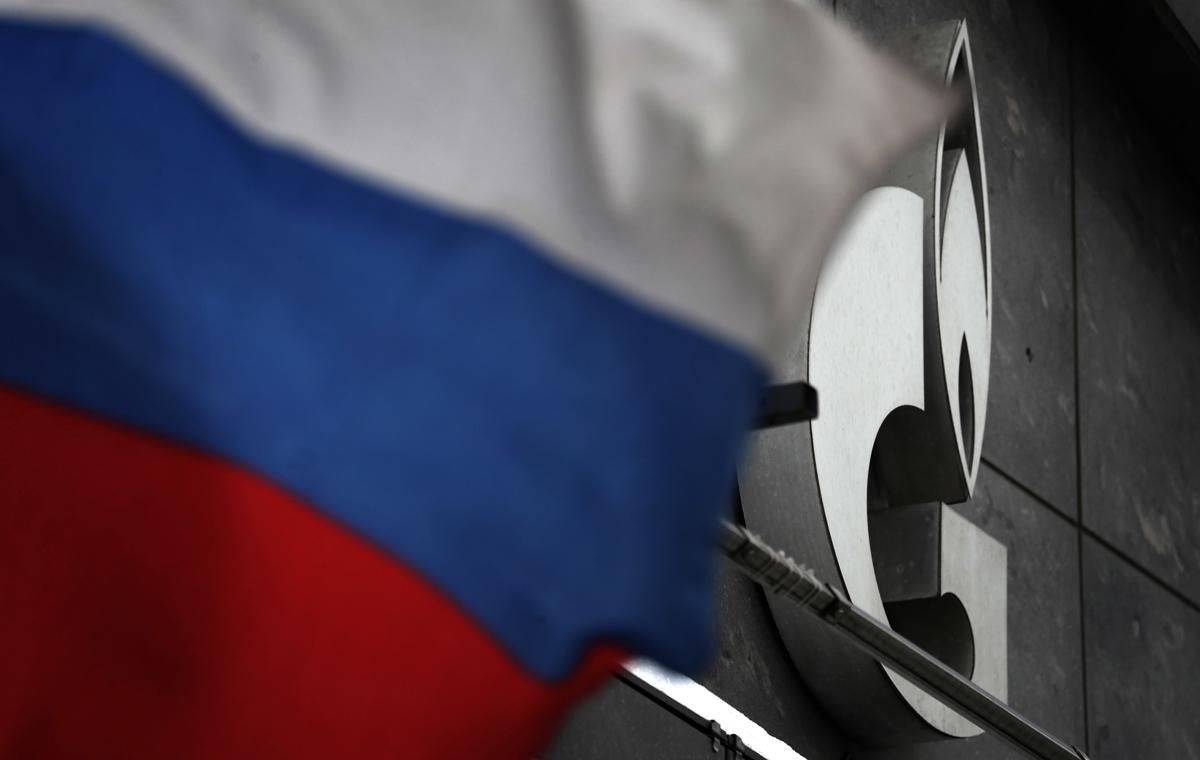 EU-parlamentti esittää Nord Stream 2 -kaasuputkihankkeen keskeyttämistä ...