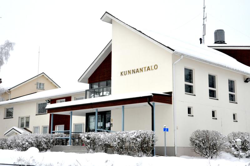 Perhossa kuntavaaleissa tullaan näkemään vallan vaihtumista, sillä pitkään kuntapolitiikassa vaikuttanut Antti Hietaniemi jää pois.