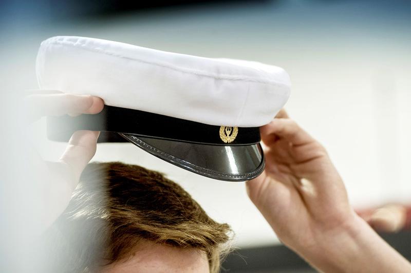 Kolmen lukion rehtorit ottavat kantaa pienten lukioiden puolesta.