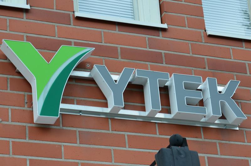 YTEK Oy:n elinkeinopalvelut sulautetaan osaksi kaupungin toimintaa.
