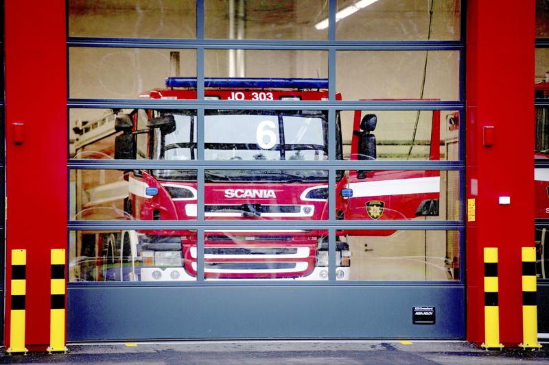 Ylivieskan kaupunginhallituksen piti äänestää kannanotosta Jokilaaksojen pelastuslaitoksen toimintavalmiusuudistukseen.
