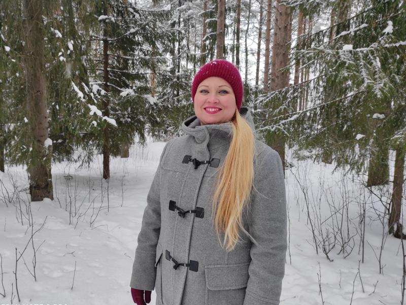 Anne Kurkela valittiin Lestijärven kunnanjohtajaksi.